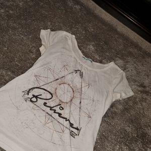 Maurices tee SMALL